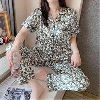 Мода женские спящие одежды шелковое смешанное женское белье сексуальное высококачественная ночная одежда