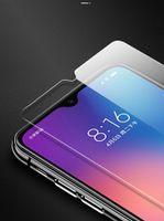 9H Premium Tempered Glass Screen Protector for XIAOMI 10T LITE 10T PRO Redmi 10X NOTE 10S 1200pcs lot