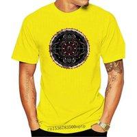 Men's T-Shirts SHINEDOWN AMARYLLIS LOGO USA SIZE T-SHIRT S M L XL 2XL XXXL ZM1