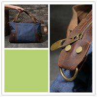 latest fashion #G bags, men and women shoulder , handbags, backpacks, crossbody bag, Waist pack.wallet.Fanny packs top quality 0521