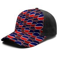 Moda Pepsi Yumuşak İçecekler Kırmızı Logo Unisex Beyzbol Şapkası Özel Klasik Trucke Şapka Kola Pop Kola Ürünleri Satış Mavi Toptan Satış Distribütör