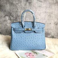 Evening 2021 High Designer Purses Bag Shiny Quality Diamond Handbag Small Square Womens Luxury Fashion Handbags Phrsj