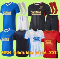 21 22 22 Liverpool  Jerseys de Ligt Juventus Men Kids Sets 2021 2022 Morata Kulusevski Chiesa Maillot Foot Football Shell Kit