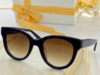 Womens Sunglasses for women 1528 men sun glasses fashion style protects eyes UV400 lens top quality with case