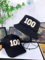 kids caps stripe Sun mens Hats Letter print Empty Top adult ball Cap Casual Summer Visor Sports women Golf Tennis Outdoor Beach Headband Snapback Baseball Hat SunHat