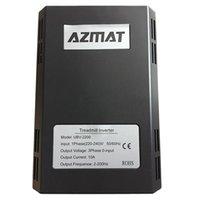Accessoires Unionbridge UBV-2200 UBV-2200B Voedingseenheid Invertor Treadmill Controller Inverter