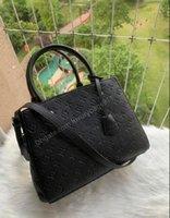 ЛеготьЛуиLuxurys Bags Messenger Сумка Женщины МодаЛеготьЛуиСумки винтажные печатные плеча Bbags классический крест