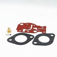Заменить карбюраторский ремонтный комплект CARB для Johnson / Evinrude 439073 частей высокого качества ATV