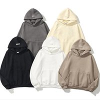 패션 따뜻한 후드 스웨터 남성 여성 패션 streetwear 풀오버 스웨터 느슨한 까마귀 커플 탑 Clothing0002