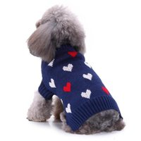 Dog Apparel Pet Clothes For Small Dogs Clothing Warm Jacket Cat Costume Chihuahua Puppy Coat Hoodies
