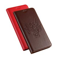 Véritable Cuir Magnetic Téléphone Mobile Titulaire Porte-cartes Couvercle pour Oppo A92S / OPPO A92 / OPPO A91 Holster Stand Stand Funda Coque Capa Capa Casquettes