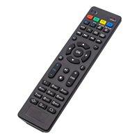 Pour MAG250 MAG322 W1 Universal Télécommande Remplacement IR Smart Controller Mag 254 255 260 261 270 TV SET BOX TOP BOX