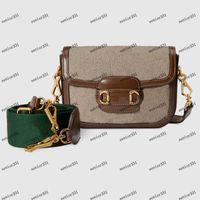 유행 658574 숙녀 핸드백, 지갑, 배낭, 허리 가방, 미니 IT 핸드백.