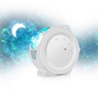 Galaxy Light-Star Light Touch проектор Amazon Graffiti Интеллектуальная атмосфера ночной свет