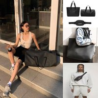 large capacity women men travel bags famous classical new shoulder designer duffel arry on luggage 25