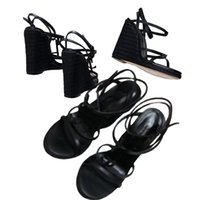 Fashion Woman Sandals Rivets Big Bowknot Summer Beach Sandalias Femininas Sandale Flat Jelly Sandal Size 35-40