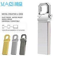 USB флэш-накопители 3.0 128 ГБ 64 ГБ 32 ГБ Pen Drive Pendrive Metal U диск Memoria Cel Stick