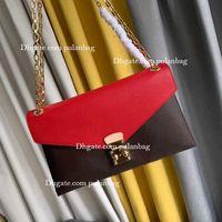 Luxury design bags tote 2021 Cleo Underarm shoulder purse handbags Wallet women Crossbody backpack Leather wellts card holder