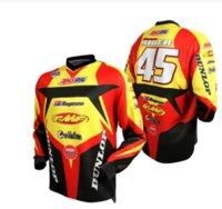 2021 Enduro Jeresy Downhill Jersey MTB Offroad Long Motocross Jerseys Гоночная езда для мужчин МТБ Футболка DH MX Jersey