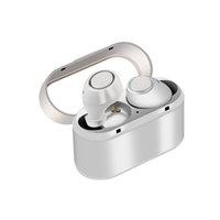 Generación 3 Auriculares Auriculares Bluetooth 2da generación Auriculares