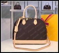 Umhängetaschen Designer Luxus Handtaschen Bb Tote Frauen Messenger Bag Shell-Geldbörse Damen Kosmetische Crossbodys