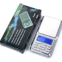 100pcs Mini Electronic Digital Scale Jewelry Weigh Scales Balance Pocket Scale,Gram LCD Display With Retail Box English 500g 0.1g 500g 0.01 300g 0.01 200g 0.01 100g 0.01