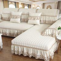 فور سيزونز وسادة أريكة عالمية، وسادة أريكة أوروبية، غطاء أريكة النسيج غير القفل 1896 V2