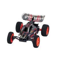 Das neueste RC-Auto Elektrische Spielzeug ZG9115 1:32 Mini 2,4g Allradantrieb High-Speed 20km / h Drift Spielzeug Fernbedienung RC Auto Spielzeug Startvorgang