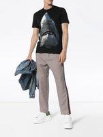 2021 المرأة g تي شيرت إلكتروني طباعة قصيرة الأكمام العصرية الصيف الأعلى تيز أزياء عارضة قمصان الرجال الملابس بارد الرياضة النشطة تشغيل