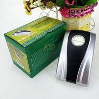 Home Jardim doméstico SunDries Energy Saver Box Caixas de poupança de energia Salvar eletricidade Bill UE UK Plug