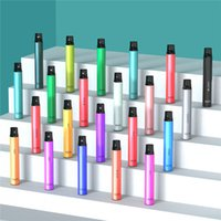 Authentic Hzko ídolo Desechable Pod E Cigarrillos Dispositivo Kit de dispositivo 6000 Puffs 500mAh Batería Preparada 3.0ml Cartuchos Vape Pen Original vs Max Pro