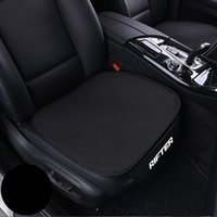 Car Seat Covers 1Pc Comfortable And Breathable Cover Automobiles Protector For Rifter