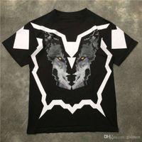 Hombre camiseta Nueva moda hombres mujeres impresión 3D verano t shirt t shirts camisetas de manga corta Tamaño S-XXL