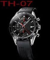 ROLEX 2020 NEW Men heuer Watch Stainless Steel Automatic Movment Watches men's Mechanical watches man Fashion Sports Wristwatches LOG