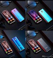 النسخة العالمية مقفلة 4G LTE K-Touch i10 mini الروبوت الهواتف المحمولة الهاتف الذكي telefonos moviles رباعية النواة 3.5 inche الهاتف المحمول الأصلي