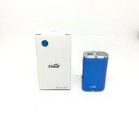 Eleaf Mini istick 10w Battery 1050mAh VV Batteries 510 Thread Vape Mod VS eleafistick 20W 30w