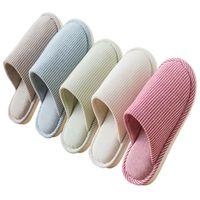 Sandálias de algodão Sandálias Sapatos de inverno Tipo11 Schuhe Mulheres Verde Amarelo Amarelo Marinha Bule Branco Rosa Brown 35-38