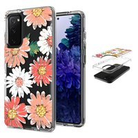 Custom Cell Phone Cases DIY Printed PC TPU Combo Case 2 in 1 Designer Cover for iPhone 13 12 11 Pro Max XS Samsung LG Xiaomi Motorola