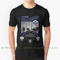 9/11 2 Fashion Vintage Tshirt T-shirt Twin Towers America America New York Terroristi Patriots Vigili del fuoco Poliziotti Storia del fuoco del fuoco