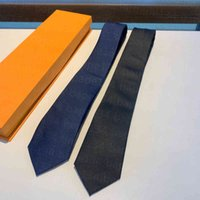 رجل ربطة العنق الحرير التعادل الرقبة العلاقات الصفراء الأعمال العنق الأزياء إلكتروني العطاء cinturones de dise؟ o mujeres ceintures العديد من الأسلوب