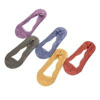Lace Wedding Shoes elastic socks Custom Made Dance Shoes Activity Bridal Shoes