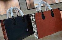 """…LV""""Louis""""Bag""""Vitton bags N51106 M40157"""