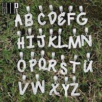 Pendant Necklaces Hip Hop Baguette Letters CZ Custom Name & Bling Cubic Zirconia For Men Jewelry