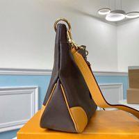 Designer BAG BAG DESIGN DESIGN COBIFLER LEGEND PER DONNA BAG BAGS MULTICOLOR BACKS Moda in pelle da donna
