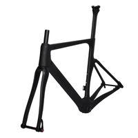 إطارات الدراجة إطارات النينيس 2021 تصميم ud maaero سباق الإطار قرص الفرامل 28C الطريق شقة جبل BB86 الكربون دراجة di2