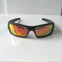 10 قطع الرجال النساء نظارات ماركة الدراجات الرياضية في الهواء الطلق نظارات الشمس النظارات النظارات 5 اللون