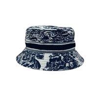 Sombreros de béisbol de lujo C Bolso para mujer Bolso Golf Sombrero Snapback Beanie Skull Caps Stingy Brim Top Top Calidad