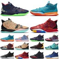 6 6s ring jumpman hombres mujeres zapatillas de baloncesto south beach bred athletics outdoor hombre entrenadores zapatillas deportivas