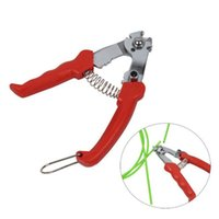 Tools 5 In 1 Bicycle Bike Mtb Bmx Cycling Spoke Brake Wire Cable Cutter Repair Tool Multitul For Outdoor Accessories
