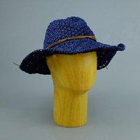 Moderne neue Art hölzerner Kopfschaufensterpuppe-Kopf für Wig- und Hut-Anzeige